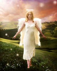 Heaven Can Wait - Remake Final