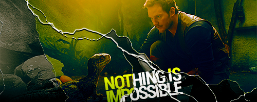 nothing_is_impossible_by_randeegalaxies-