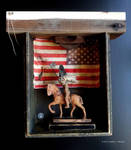 Assemblage: The Patriot