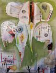 Outsider Art: L'Fant