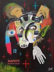 Outsider Art: Grumferatu by bugatha1