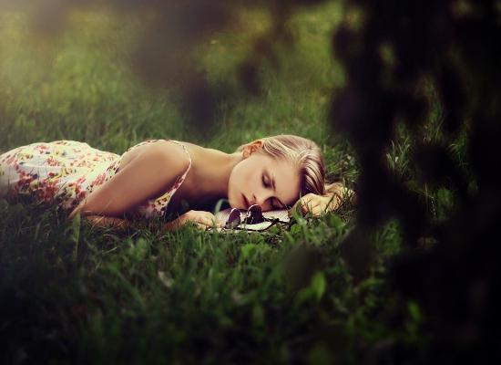 My book of dream by halucynowa