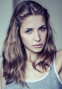 halucynowa's Profile Picture