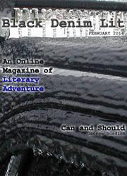 Cover-original-1800x2500 by BlackDenimLit