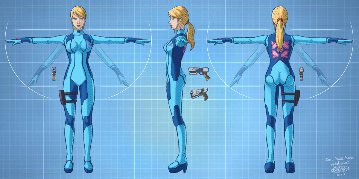 3d female reference model hot girls wallpaper for Deviantart 3d models