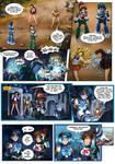COMM: Sailor Mine page 2