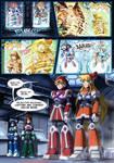 COMM: Sailor Mine page 3