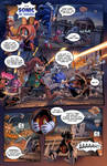 SONIC RETOLD - Issue 1, Page 8