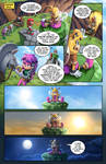 SONIC RETOLD - Issue 2, Page 12