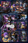 SONIC RETOLD - Issue 4, Page 26