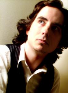 RemingtonVeteto's Profile Picture
