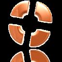 Team Fortress 2 Dock icon by AwacsThunderhead