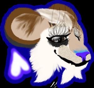 Starleaper's Profile Picture