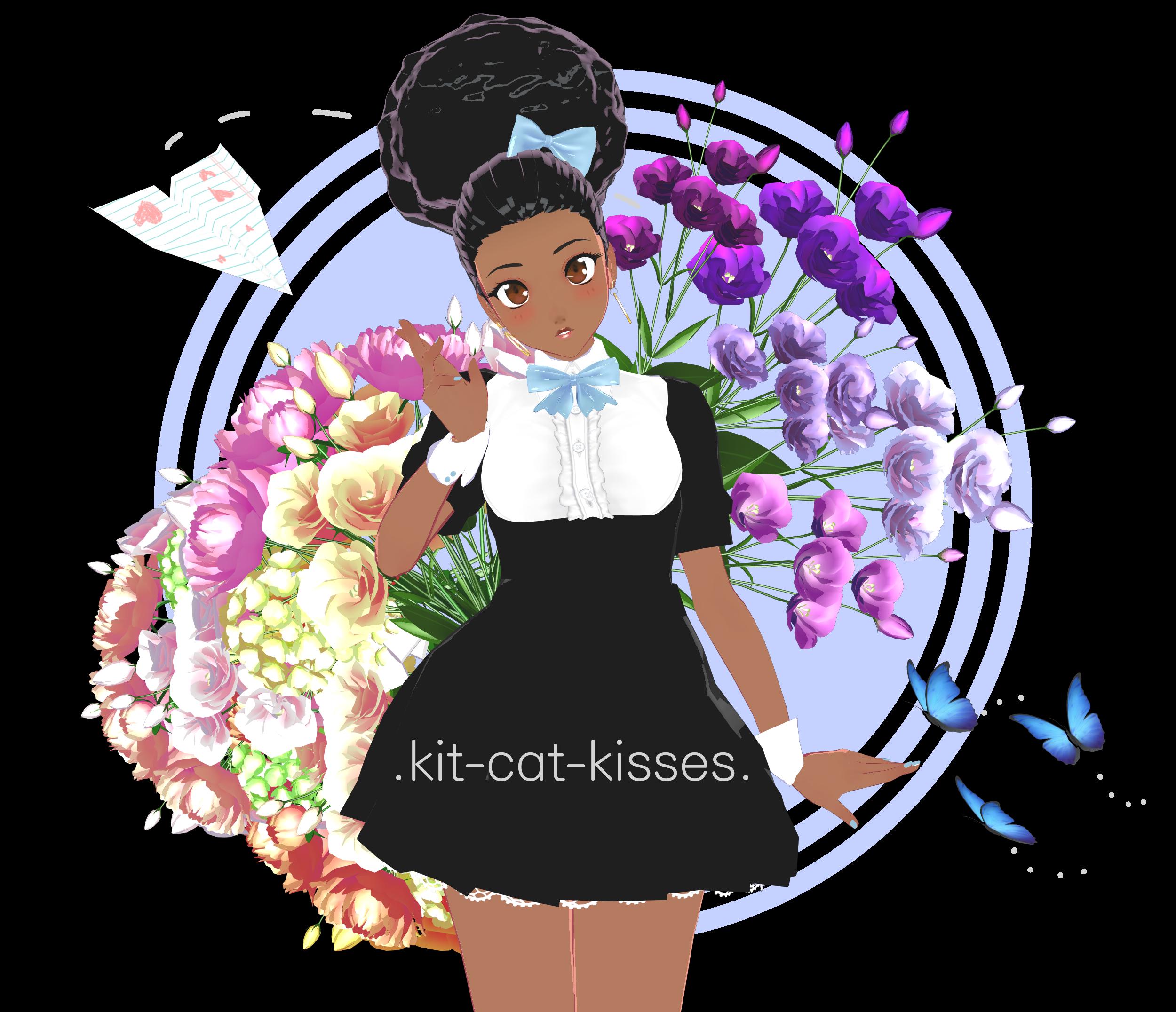 id. by Kit-Cat-Kisses