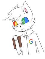 Google by Herominina