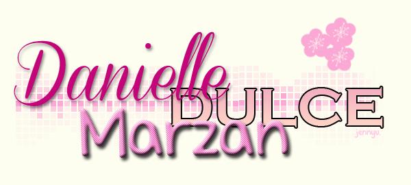 Danielle Dulce by DevonJenny