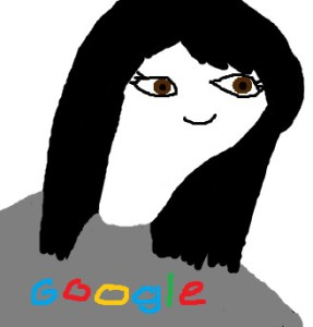 DevonJenny's Profile Picture