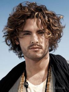 DavidClark15's Profile Picture