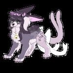 Sweet Lilac 035