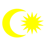CM Malaysianity