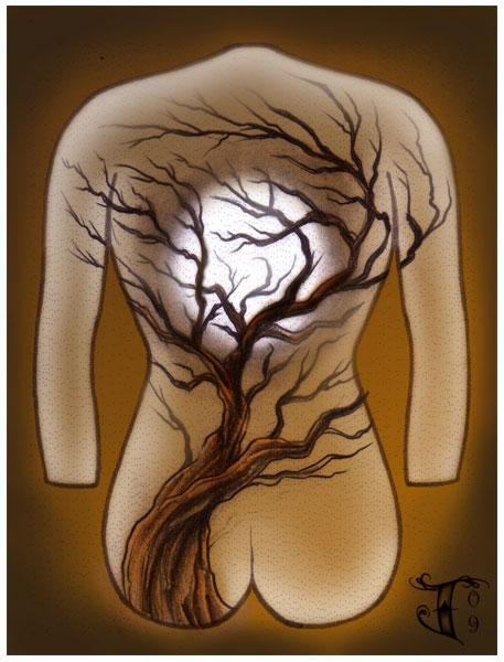Full back tat club avatar by jacksonmstattoo on deviantart for Tattoo art club