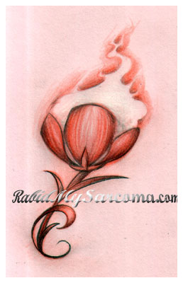 flower tattoo design - flower tattoo