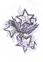 tattoo contest by jacksonmstattoo