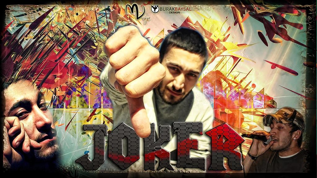 Топ-20 популярных болгарских исполнителей рэп и хип-хоп