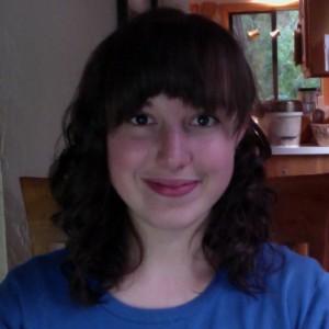 SkysTheLimitStudio's Profile Picture