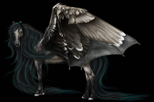 Artemis Header