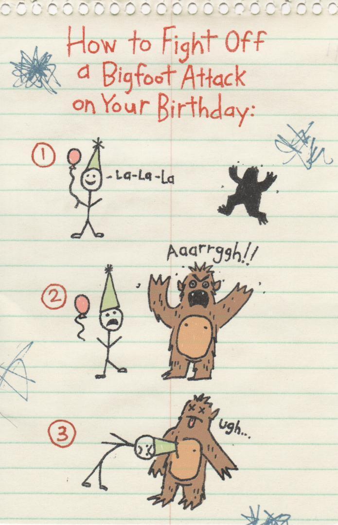 Best Birthday Card EVER xD by GodAnatomy on DeviantArt