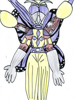 monarchmon