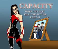 CapacityCover1
