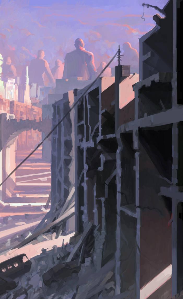 dead_city_by_revinda_ddd9jph-pre.jpg?tok