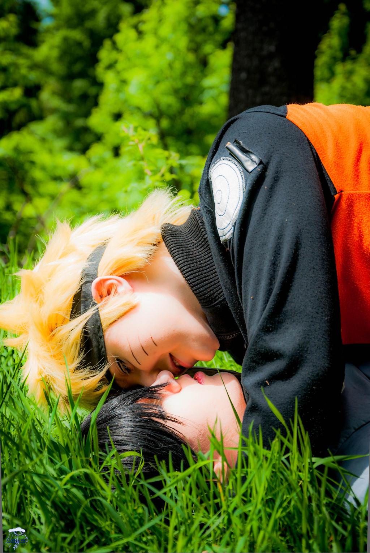 Sasuke.. I will never lose you by oOoNaruto-chanoOo