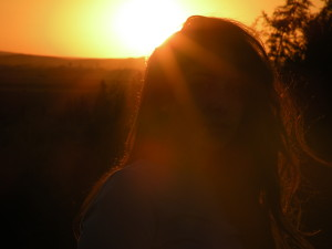 allani's Profile Picture