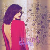 Keira Knightley [Icon]