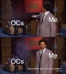 Oh, so sad by DovahCourts