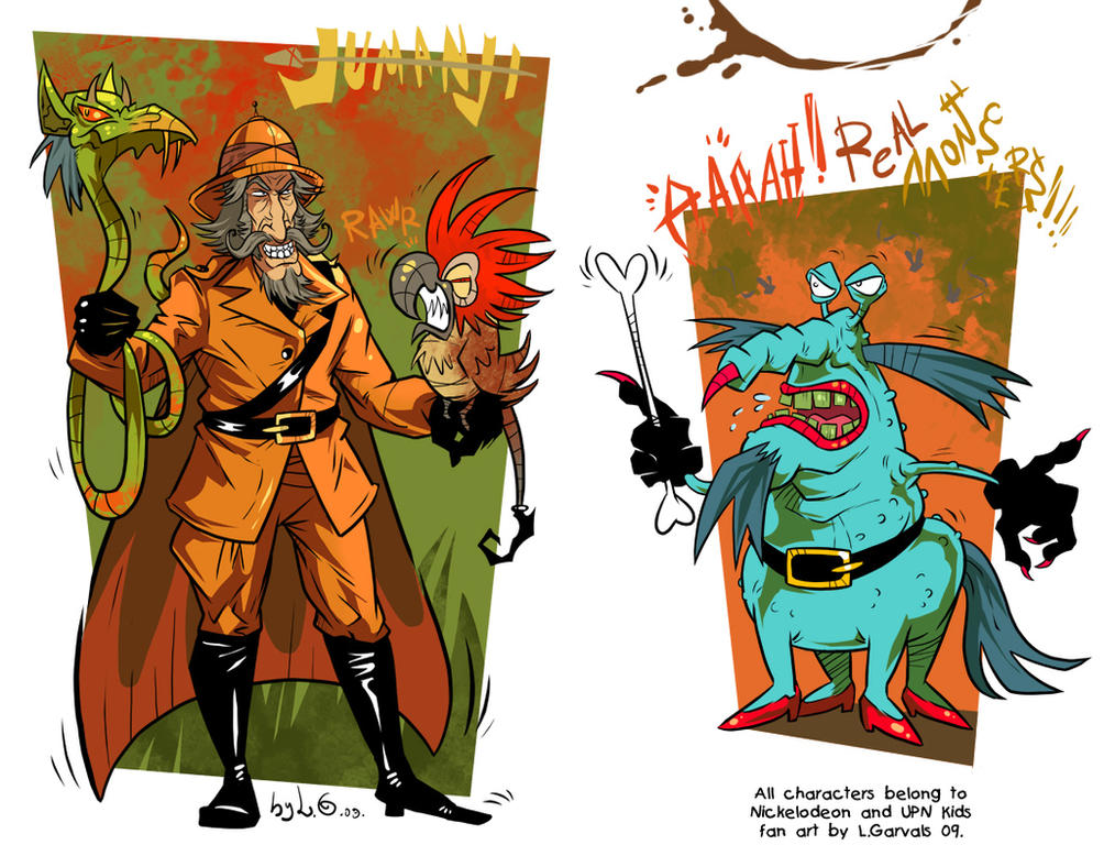 jumanji animated series and amazon com jumanji 1 vhs jumanji movies
