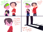 Quick Septiplier comic: Shadow