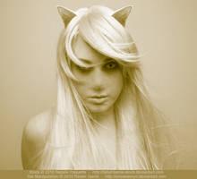 Taemela - Feline