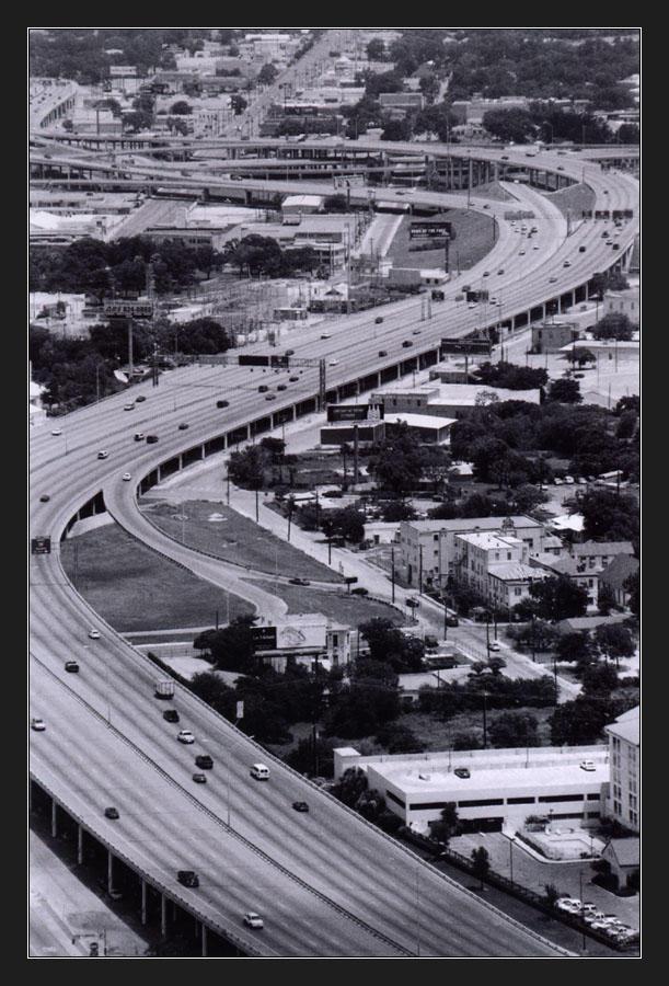 Freeway by ash