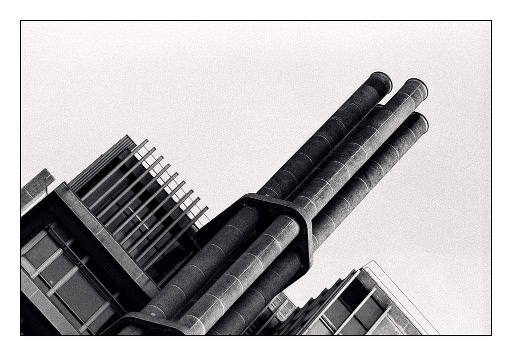 Industria by ash