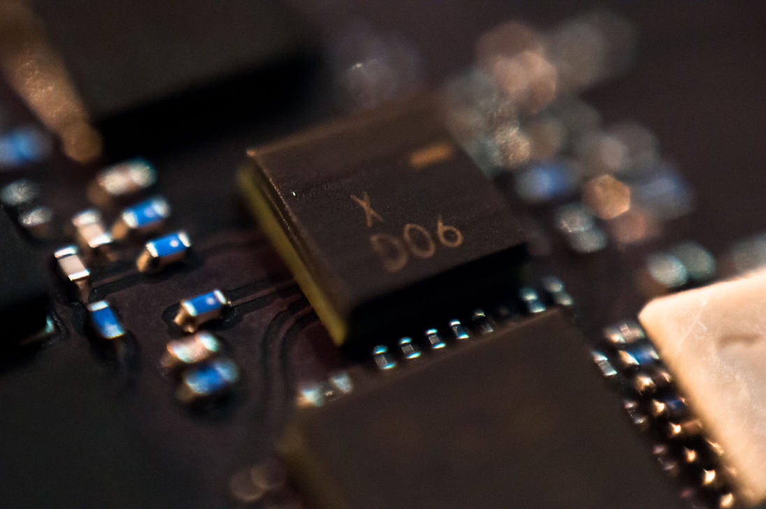 Ipad Chip by Ssseebaaa
