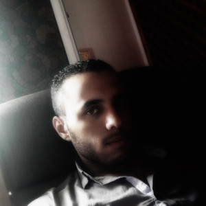 Tooomyyy's Profile Picture