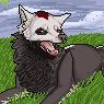 Kinglsey a. wolf by senre