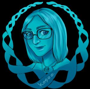 kosoo's Profile Picture