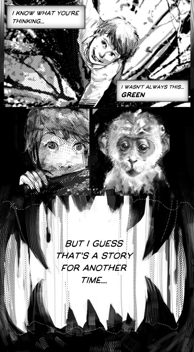 Comicpage2 by Shinohahn-chan