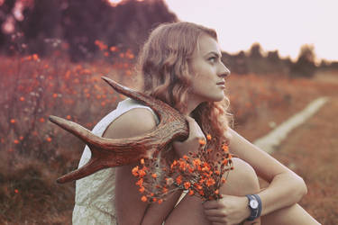 my memories of you II by staralfuur