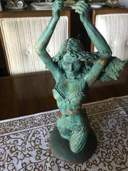 Dancer18